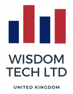 Wisdom Tech Ltd Logo