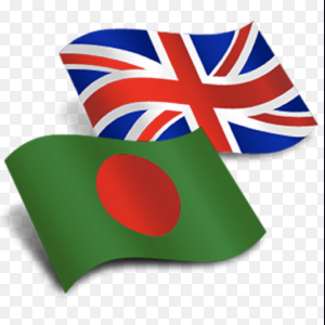 translate english to bengali language or bangla